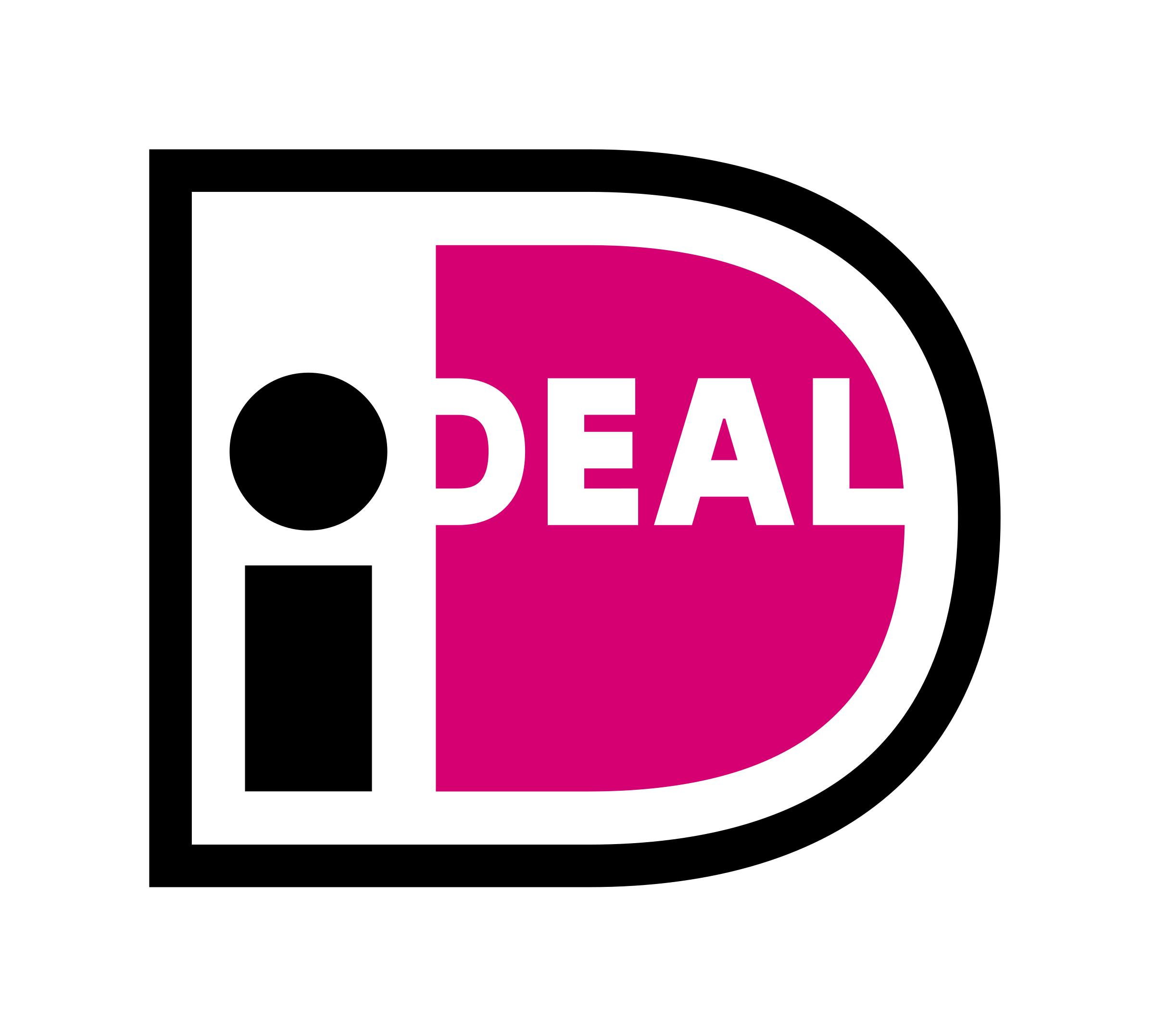 ideal-logo-png-transparent.png